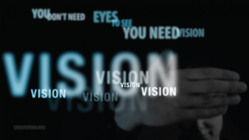 you_need_vision-1600x900-1024x576