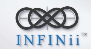 infinii-official-logo
