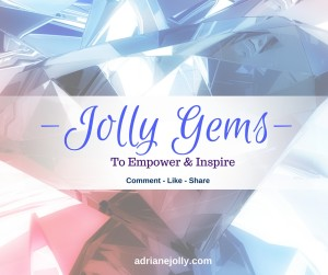 Jolly Gems